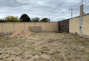 Foto de terreno habitacional en venta en real de valencia (real del potosi) , campestre real del potosí, cerro de san pedro, san luis potosí, 0 No. 01