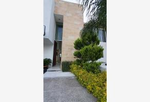 Foto de casa en venta en real de valladolid 1028, villas del refugio, querétaro, querétaro, 0 No. 01
