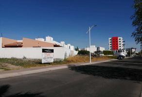 Foto de terreno habitacional en venta en real de valladolid , residencial el refugio, querétaro, querétaro, 0 No. 01
