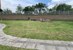 Foto de terreno comercial en venta en  , jardines de zavaleta, puebla, puebla, 16649721 No. 01