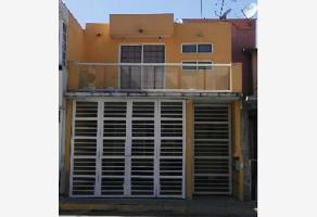 Foto de casa en venta en real del bosque 0, real del bosque, tultitlán, méxico, 5737653 No. 01