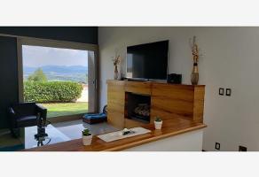 Foto de casa en venta en real del bosque 1, balcones de vista real, corregidora, querétaro, 15906055 No. 01