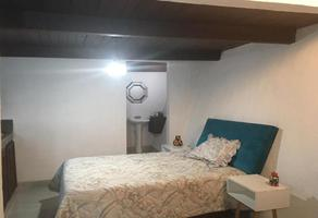 Foto de departamento en renta en real del bosque 16, vista real y country club, corregidora, querétaro, 0 No. 01