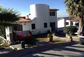 Foto de casa en venta en real del bosque 18, vista real y country club, corregidora, querétaro, 0 No. 01