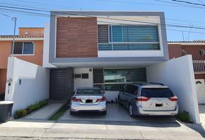 Foto de casa en venta en  , real del bosque ii, león, guanajuato, 0 No. 01