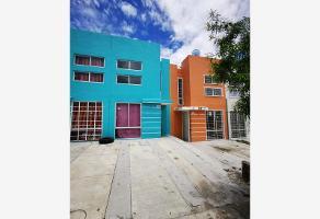Foto de casa en venta en real del bosque , real del bosque, tuxtla gutiérrez, chiapas, 0 No. 01