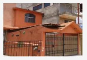 Foto de casa en venta en  , real del bosque, tultitlán, méxico, 16076685 No. 01