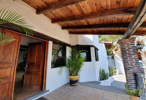 Foto de casa en condominio en venta en real del bosque , vista real y country club, corregidora, querétaro, 0 No. 01