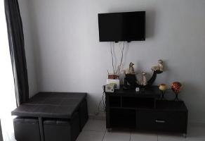 Foto de departamento en renta en  , real del bosque, zapopan, jalisco, 0 No. 03