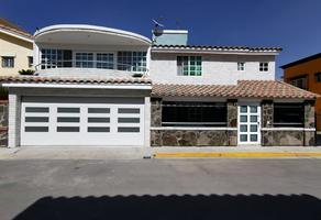 Foto de casa en venta en  , real del cid, tecámac, méxico, 18788049 No. 01