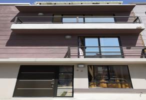 Foto de casa en venta en  , real del cid, tecámac, méxico, 0 No. 01