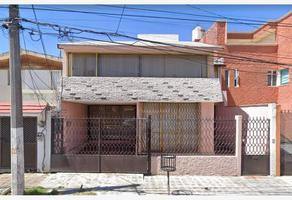 Foto de casa en venta en real del conde 22 a, hidalgo, naucalpan de juárez, méxico, 17779953 No. 01