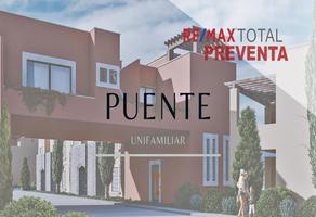 Foto de casa en condominio en venta en real del conde , arcos de san miguel, san miguel de allende, guanajuato, 10321358 No. 01