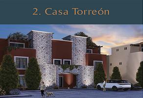 Foto de casa en condominio en venta en real del conde , arcos de san miguel, san miguel de allende, guanajuato, 10321370 No. 01