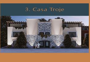 Foto de casa en condominio en venta en real del conde , arcos de san miguel, san miguel de allende, guanajuato, 18137863 No. 01