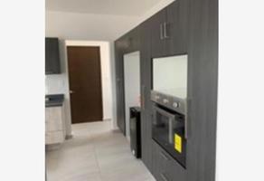 Foto de casa en venta en real del huerto 01, balcones de vista real, corregidora, querétaro, 12670955 No. 01