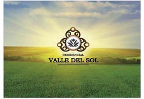 Foto de casa en venta en  , real del jericó, zamora, michoacán de ocampo, 18090519 No. 01