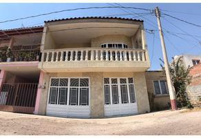 Foto de casa en venta en  , real del jericó, zamora, michoacán de ocampo, 0 No. 01