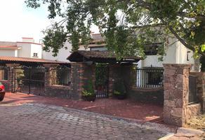 Foto de casa en venta en real del lago 2, balcones de vista real, corregidora, querétaro, 0 No. 01