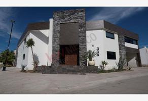 Foto de casa en venta en real del mapimi 336, hacienda del rosario, torreón, coahuila de zaragoza, 0 No. 01
