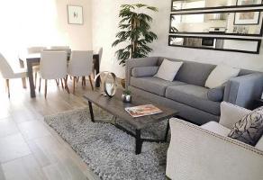 Foto de casa en venta en real del mar 1, villa residencial santa fe 2a sección, tijuana, baja california, 0 No. 01