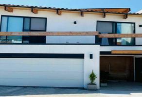 Foto de casa en venta en  , real del mar, playas de rosarito, baja california, 0 No. 01