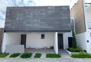 Foto de casa en venta en  , real del mezquital, durango, durango, 17093802 No. 01