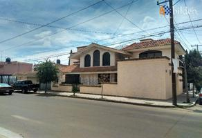 Foto de casa en venta en  , real del mezquital, durango, durango, 0 No. 01