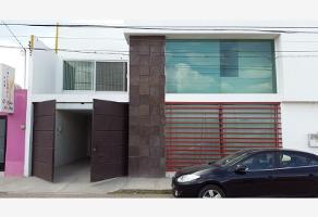 Foto de casa en renta en  , real del mezquital, durango, durango, 3548333 No. 01