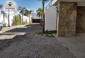 Foto de casa en renta en real del mezquital , real del mezquital, durango, durango, 6483744 No. 01