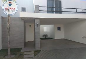 Foto de casa en renta en real del mezquital , real del mezquital, durango, durango, 6489674 No. 01