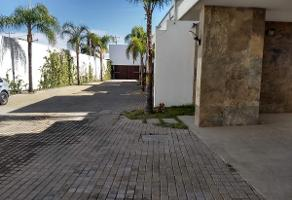 Foto de casa en renta en real del mezquital , real del mezquital, durango, durango, 6495089 No. 01