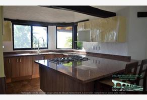 Foto de casa en venta en real del milagro 00, balcones de vista real, corregidora, querétaro, 0 No. 05