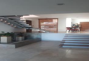 Foto de casa en venta en real del milagro 549, vista real y country club, corregidora, querétaro, 0 No. 01