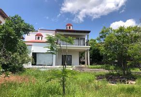 Foto de casa en venta en real del milagro , vista real y country club, corregidora, querétaro, 0 No. 01