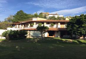 Foto de casa en condominio en venta en real del milagro , vista real y country club, corregidora, querétaro, 5643861 No. 01