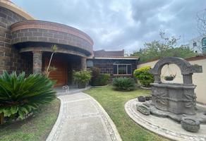 Foto de casa en venta en real del monte 21, corregidora, querétaro, querétaro, 16841046 No. 01
