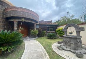 Foto de casa en venta en real del monte 21, vista real y country club, corregidora, querétaro, 0 No. 01