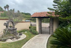 Foto de casa en venta en real del monte 21 , vista real y country club, corregidora, querétaro, 0 No. 01