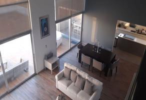 Foto de casa en venta en real del monte 621, vista real y country club, corregidora, querétaro, 0 No. 01
