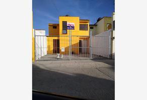 Foto de casa en venta en real del monte 756, minas del real, san luis potosí, san luis potosí, 0 No. 01