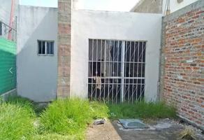 Foto de casa en venta en  , real del monte, uriangato, guanajuato, 13684604 No. 01