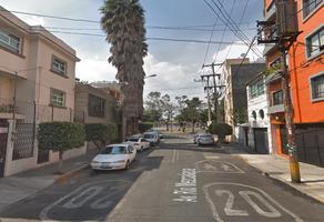 Foto de casa en venta en  , real del moral, iztapalapa, df / cdmx, 19290558 No. 01
