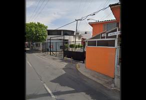 Foto de casa en venta en  , real del moral, iztapalapa, df / cdmx, 0 No. 01