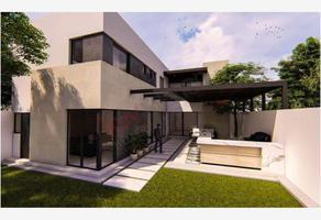 Foto de casa en venta en real del nogalar , real del nogalar, torreón, coahuila de zaragoza, 13358813 No. 01