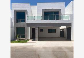 Foto de casa en venta en real del nogalar , real del nogalar, torreón, coahuila de zaragoza, 0 No. 01