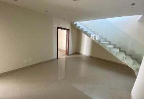 Foto de casa en venta en  , real del nogalar, torreón, coahuila de zaragoza, 0 No. 04