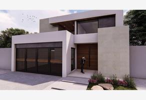 Foto de casa en venta en  , real del nogalar, torreón, coahuila de zaragoza, 14779661 No. 01