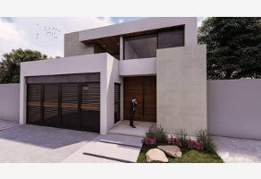 Foto de casa en venta en  , real del nogalar, torreón, coahuila de zaragoza, 0 No. 01