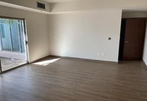 Foto de casa en venta en  , real del nogalar, torreón, coahuila de zaragoza, 16396375 No. 01